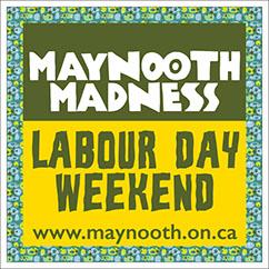 maynooth_madness