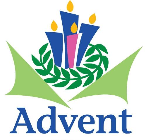 advent-web